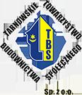 Rozpoczynamy przydział mieszkań w realizowanym Segmencie B przy ul.Sportowej 7A - Aktualności - TARNOWSKIE TOWARZYSTWO BUDOWNICTWA SPOŁECZNEGO SP. Z O. O.